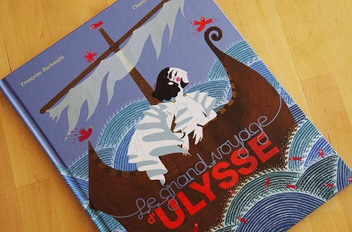 Ulysse1